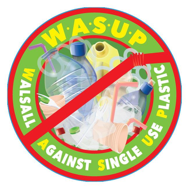 WASUP